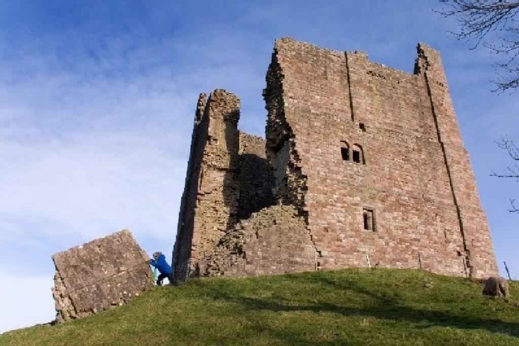 Cumbria photographer