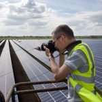 Steve Pendrill, photographer, Lancashire