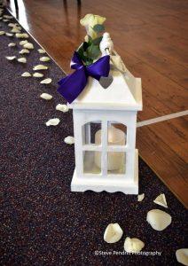 designer flowers by lisa, Carnforth